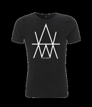 AW Tshirt AWBIG