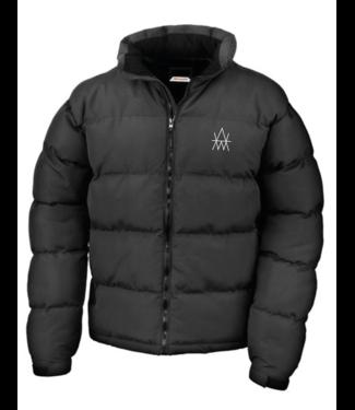 AW Padded jacket