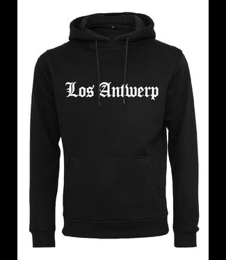 AW hoody Los Antwerp