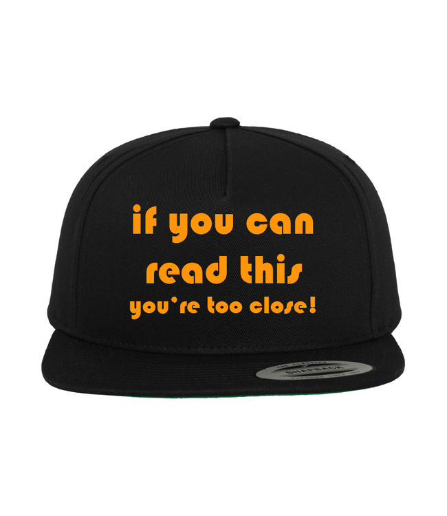 DOC Snapback Dont read this!