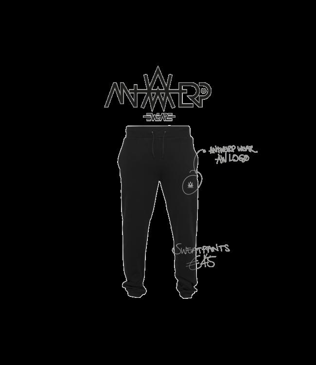 AW Sweatpant AWSP001