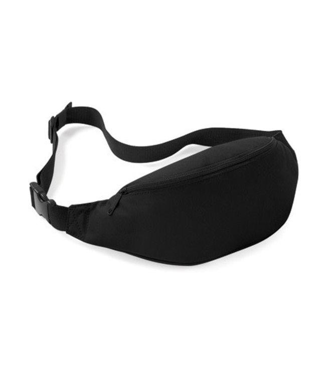 BagBase Belt Bag Classic