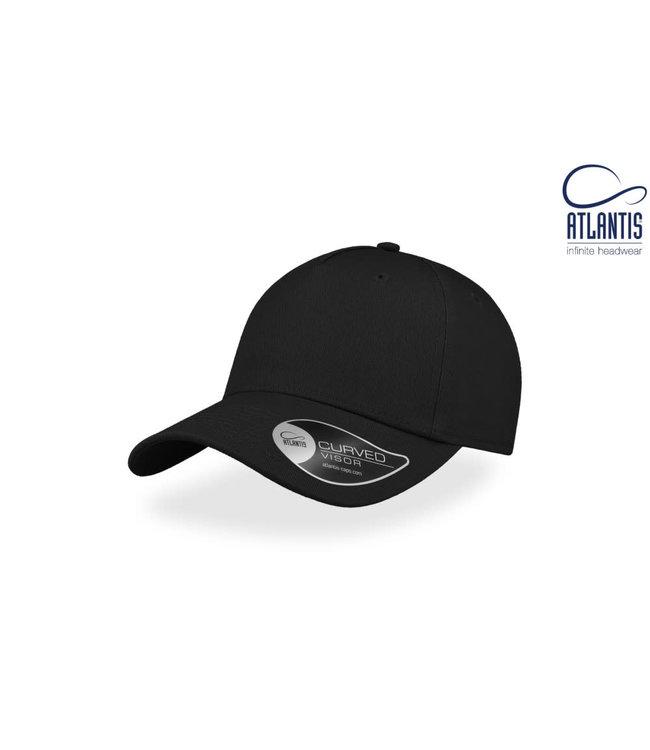 SHOT CAP