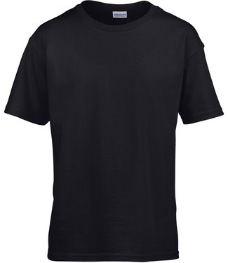 Softstyle Euro Fit T-shirt