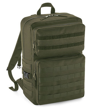 BagBase Tactical Backpack