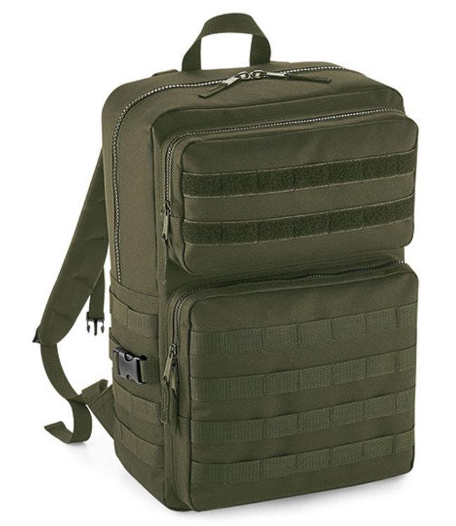 BagBase Tactical Backpack