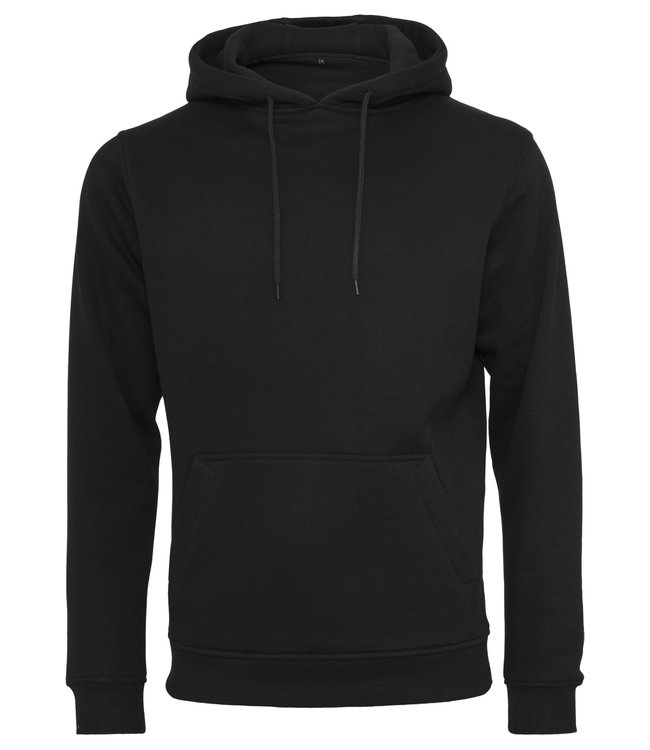 Dope on cotton Customize : Hoodies