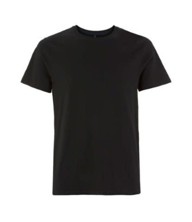 Dope on cotton Customize : T-shirts