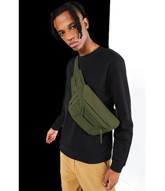 BagBase Molle utility waistbag