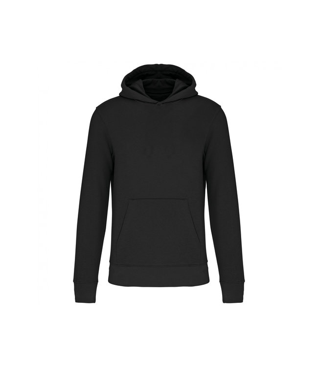 Dope on cotton Kids hoodie organic