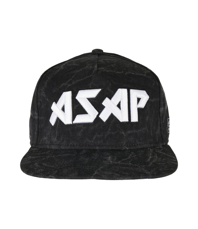 C&S WL Flashin Dark Cap