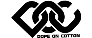 Dope On Cotton