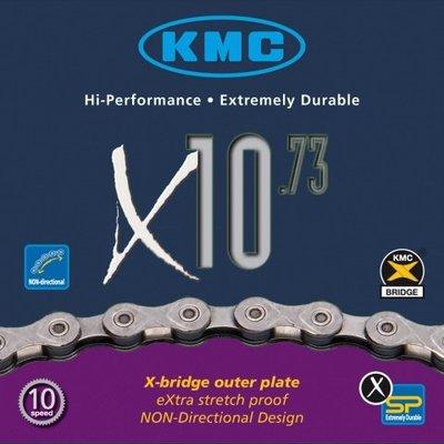 KMC Ketting X10.73
