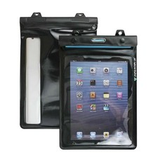 Armor-x waterproof soft case - Tablet 10.1""