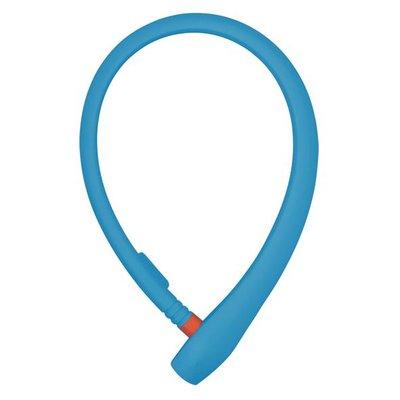 Abus kabelslot uGrip 560/65 - Blauw
