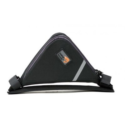 New Looxs frametas - Black
