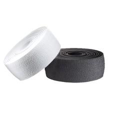 Velo stuurlint Soft wrap - Zwart