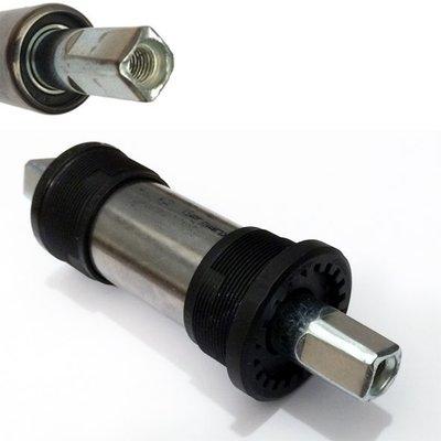 Tecora trapasset BSA 115 mm