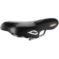 Selle Royal Zadel Look IN Athletic - 5234