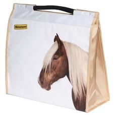 Niet Verkeerd Boodschappentas Paardenhoofd