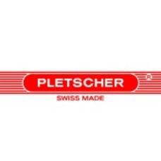 Pletscher