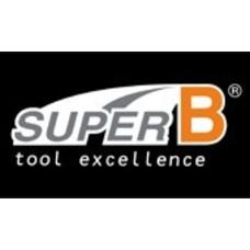 Super B Tools