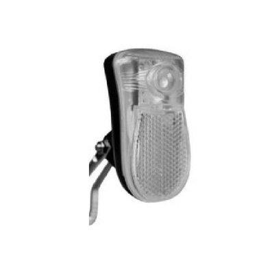 IKZI Light Koplamp 'Luxe'  - 1 LED