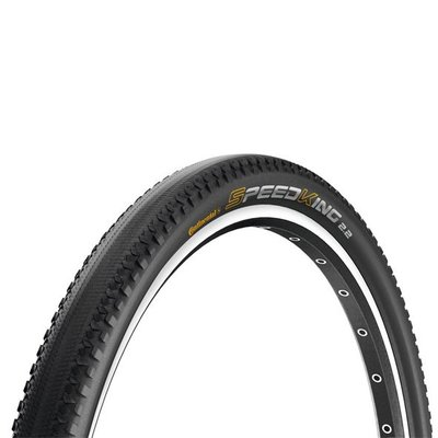 Continental Buitenband MTB Speed King II Race sport - 29x2.2 (55-622)