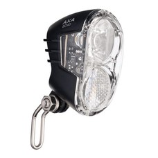 Axa koplamp 'Echo 15' - Aan/uit