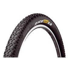 Continental Buitenband MTB Race King - 29x2.2 (55-622)