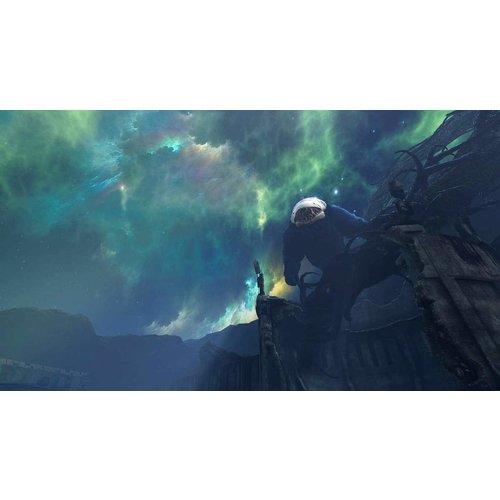 THQ Nordic Biomutant Xbox One