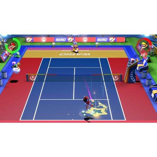 Nintendo Mario Tennis: Aces Nintendo Switch