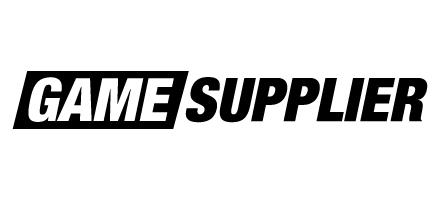 Game Supplier