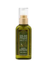 Erbario Toscano    Dry Oil Olive Complex 125 ml