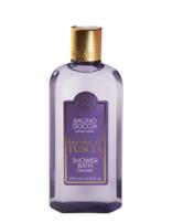 Erbario Toscano Shower Bath Bacche  Di Tuscia 250 ml