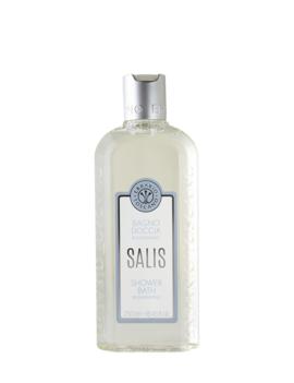 Erbario Toscano Shower Bath Salis 250 ml