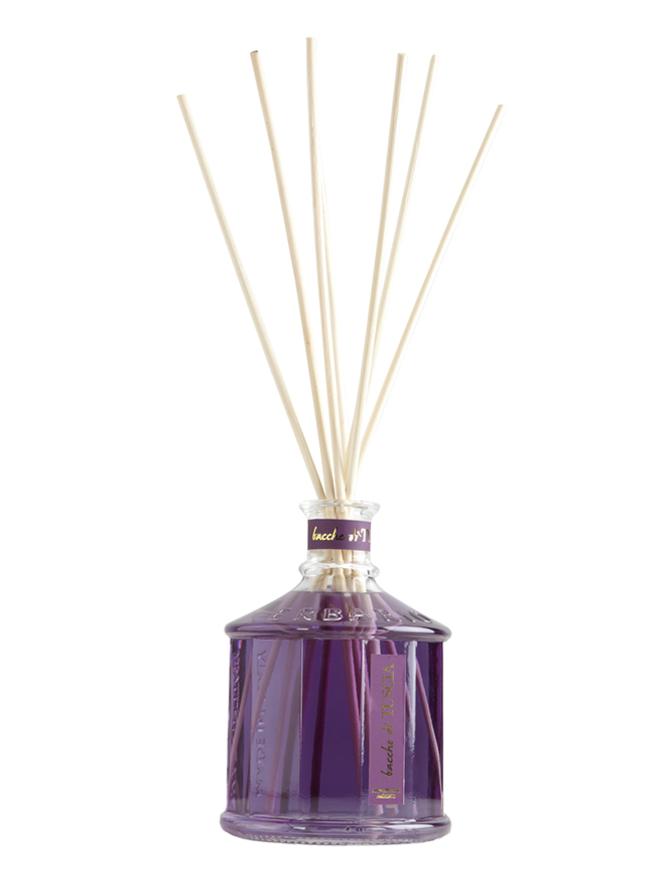 Erbario Toscano Home Fragrance Diffuser  Bacche di Tuscia