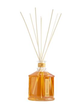 Erbario Toscano Diffuser Sicily Oranges  250 ml