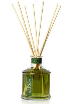 Erbario Toscano Diffuser Tuscan Pine 250 ml
