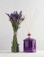 Erbario Toscano Home Fragrance Diffuser Luxury Lavender 250 ml