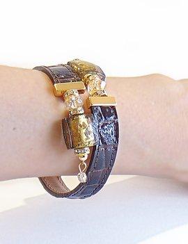 Venezia Classica Bracelet Kate Brown