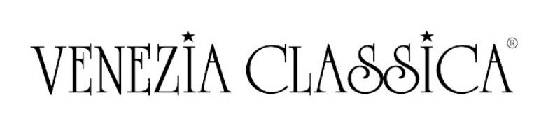 Venezia Classica