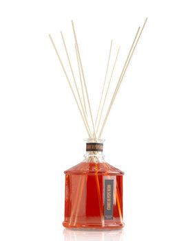 Erbario Toscano Diffuser Black Pepper 250 ml