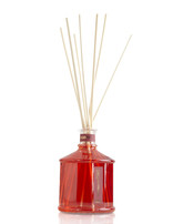 Erbario Toscano Home Fragrance Diffuser Spicy Vanilla 250 ml