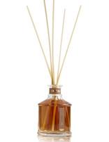 Erbario Toscano Home Fragrance Diffuser Sandalwood 250 ml