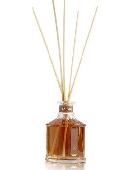 Erbario Toscano Diffuser Sandalwood 250 ml