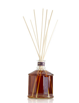 Erbario Toscano Diffuser Grape Wood 250 ml