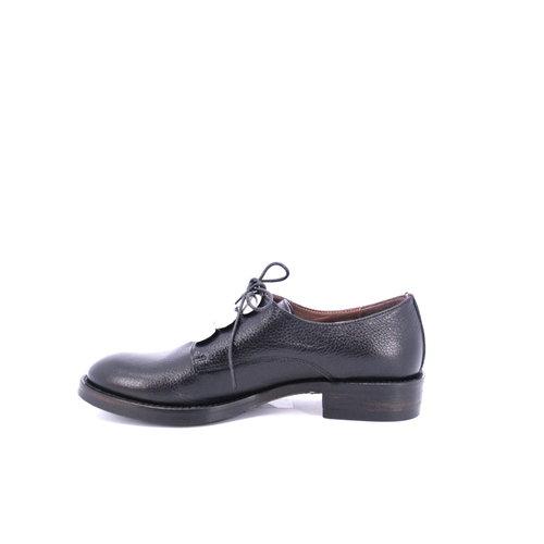 Le Bohemien Le Bohemien shoes Shok
