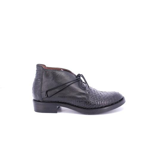 Le Bohemien Le Bohemien shoes Roma