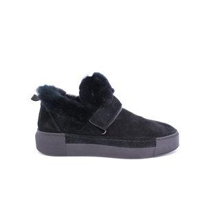 Vic Matie Vic Matie scarpa palo